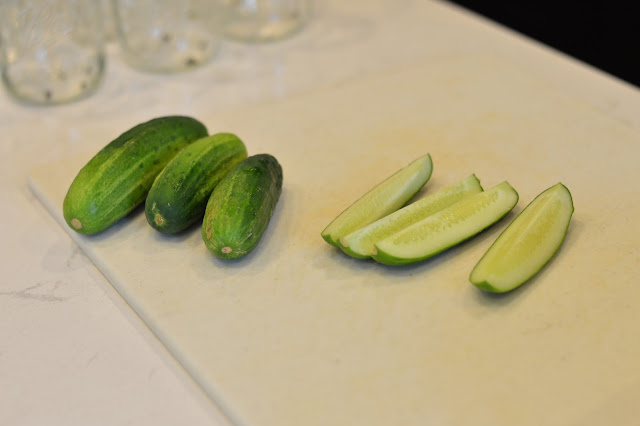 easy-recipe-for-canning-dill-pickles