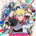 Nonton dan Download Boruto: Naruto Next Generations Eps 183 Subtitle Indonesia