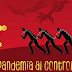 ¿De la Pandemia al Control Total? (FREE BOOK)