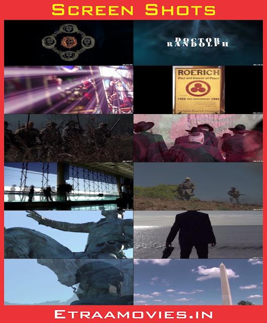 American Illuminati-2017-English-Movie-Free-Download-1080p-Extraamovies.in