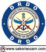 Defence Research Laboratory, DRDO, Tezpur