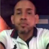 Club owner assassinated while live streaming on Facebook