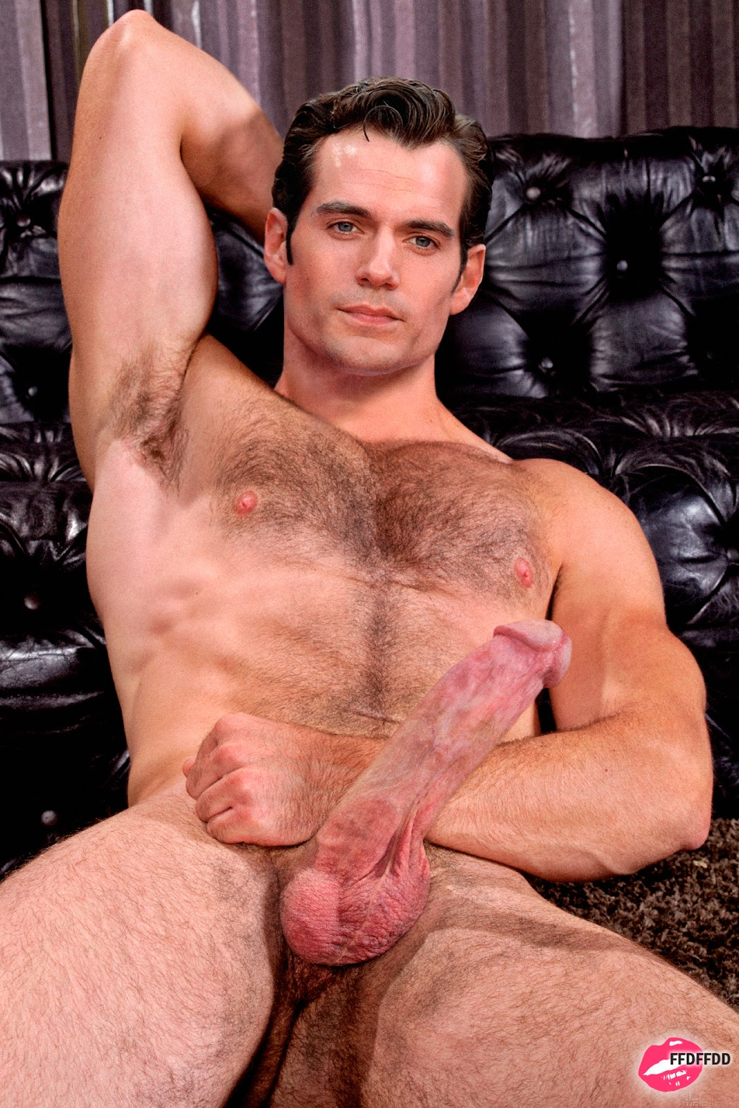 naked photo tom rodriguez