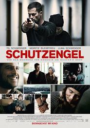 Schutzengel / Ангел хранител (2012)