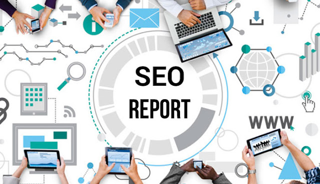Why SEO Report x2 is important to businesses: eAskme