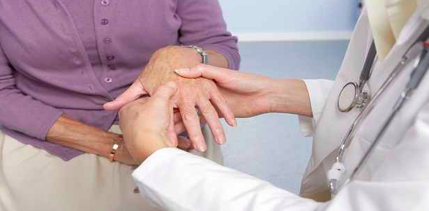 SIDE EFFECTS OF STRESS INDUCED ARTHRITIS AND HOW TO TREAT IT