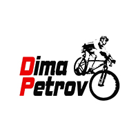 dimapetrov.com