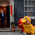 UK to Explore Self Sufficiency to End Reliance on China
