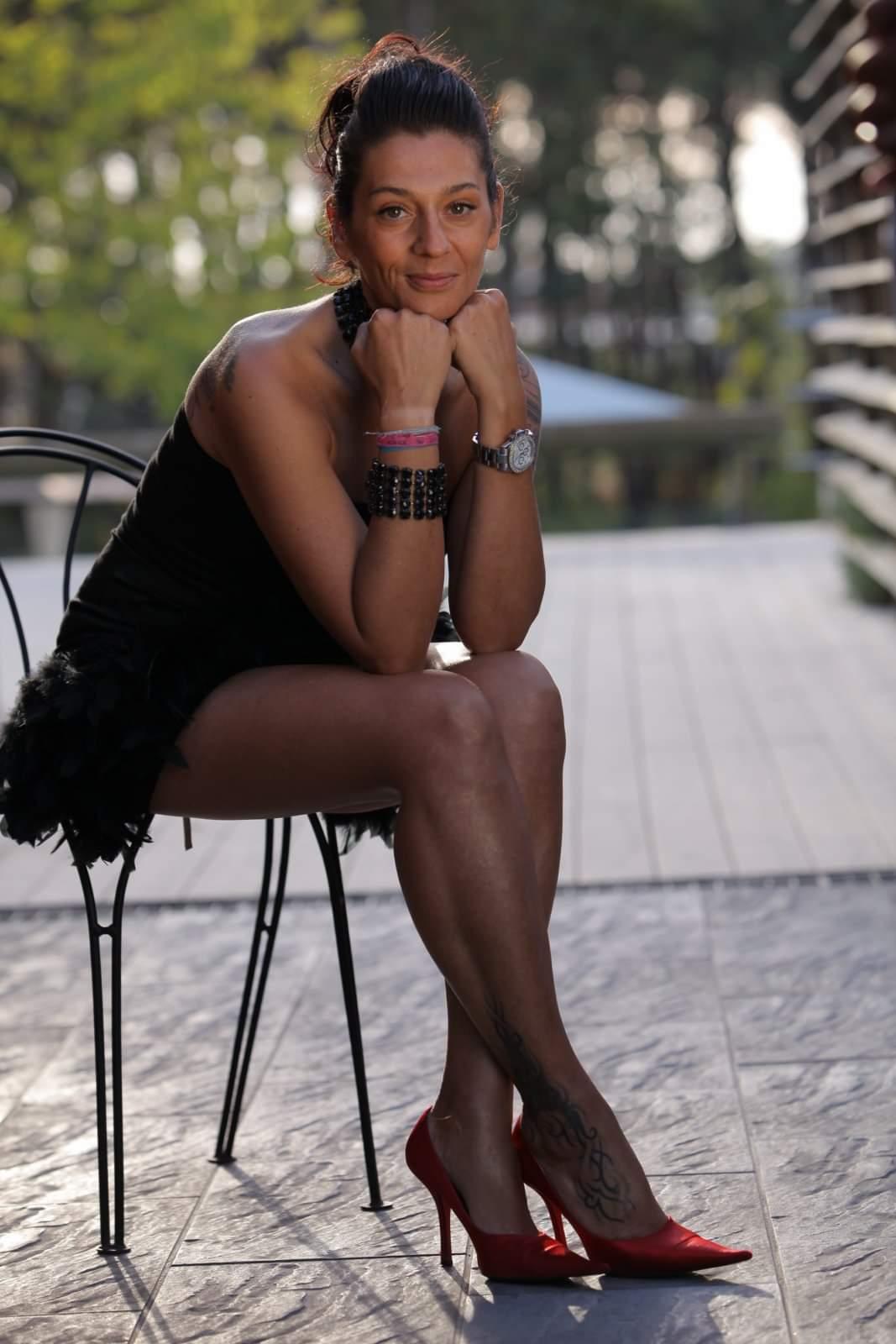 Elsa Gomes