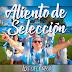Los Del Fuego - Aliento de Selección (Rusia 2018)