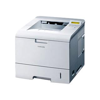 driver-impressora-samsung-ml-3561nd