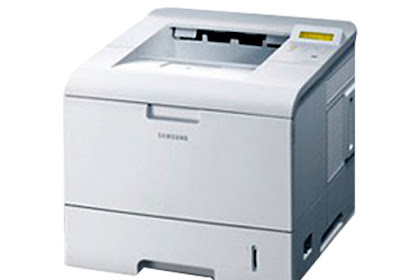 Driver Impressora Samsung Ml-3561nd Download