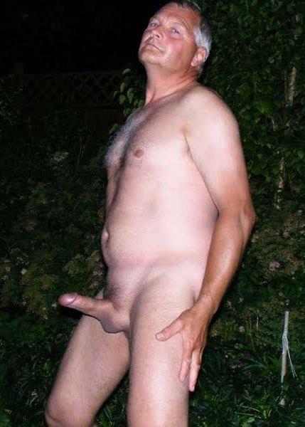 Big Dick And Matures 52