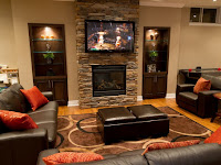 Basement Remodeling Ideas to Consider