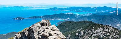 Travel Blog Viaggynfo: Risorse per chi viaggia in Italia