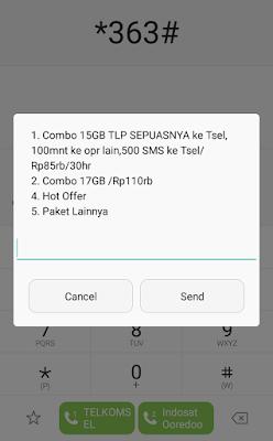 promo-telkomsel-15gb