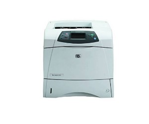 hp-laserjet-4300-driver-for-windows-mac
