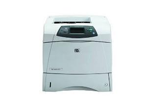 HP LaserJet 4300 Driver for Windows, Mac OS