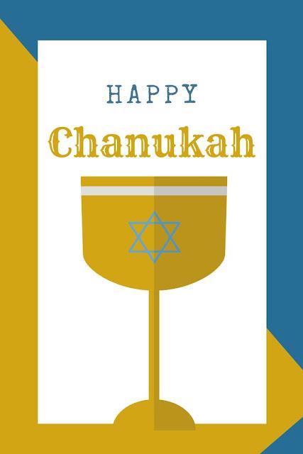 https://www.kohathite.com/2019/12/30-chanukah-hanukkah-festival-of-light.html