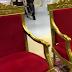 > VIDEO: Así sera el plató de inspiración marroquí para la gran final de Rym