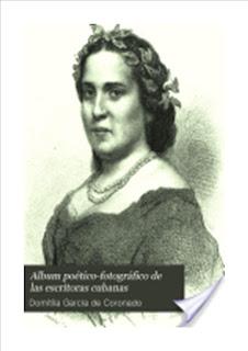Temas e ideología del Álbum poético-fotográfico de las escritoras cubanas de Domitila García de Coronado