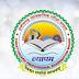 CG Recruitment 2020 ! लोक निर्माण विभाग रायपुर छत्तीसगढ़ के अंतर्गत टाइपिस्ट एवं अन्य 144 पदों की निकली भर्ती ! Last Date:08-03-2020