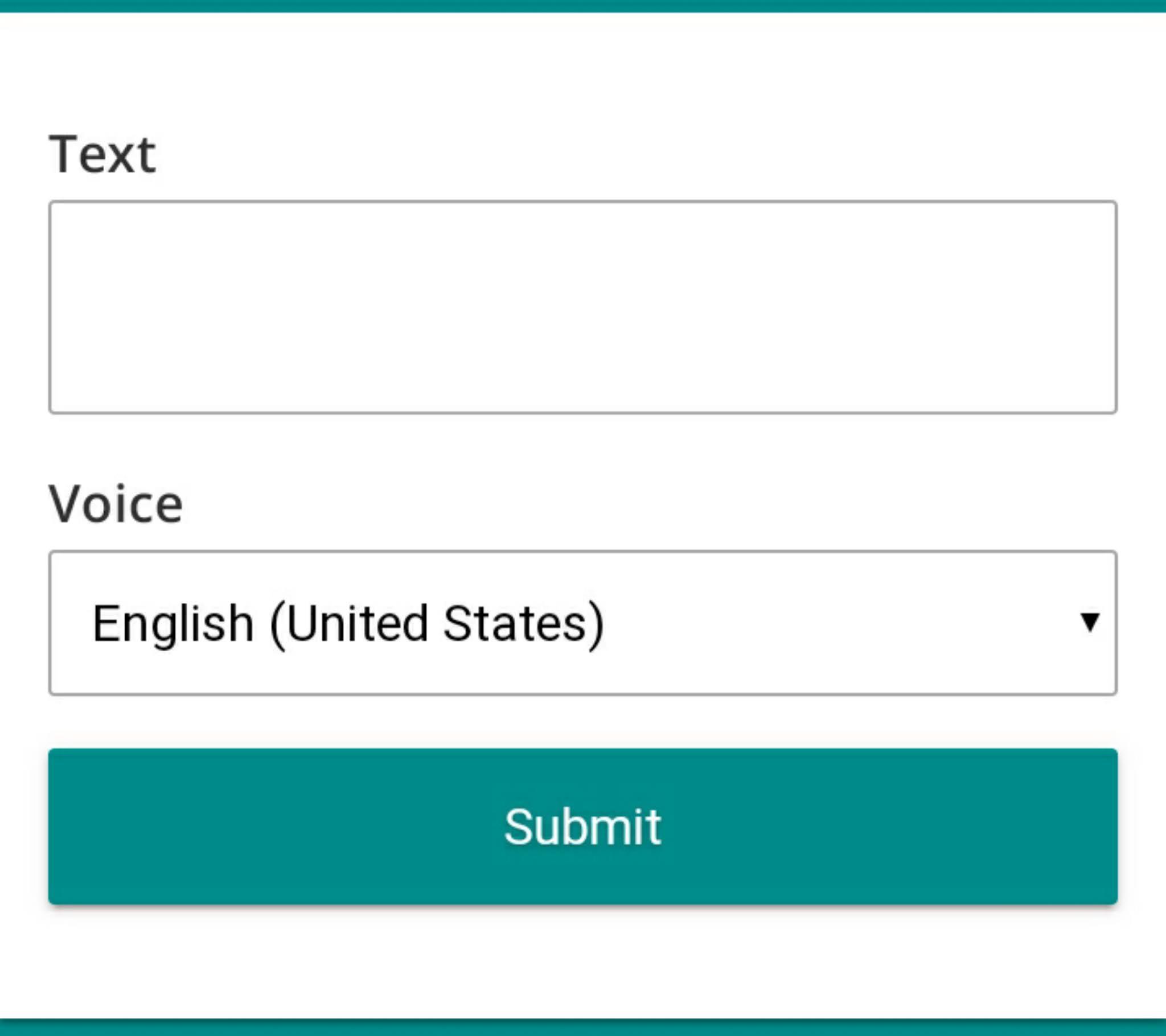 cara save suara google translate di smartphone