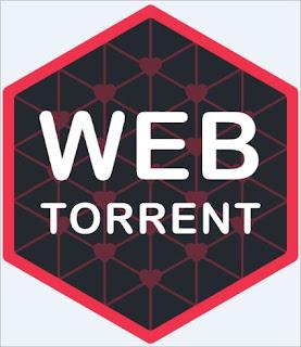 برنامج, مشغل, لملفات, التورنت, بدون, تحميلها, WebTorrent, اخر, اصدار