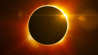 Kakan-solar-eclipse-on-June-21-what-will-be-the-effects-of-this-solar-eclipse- कंकण सूर्यग्रहण 21 जून को, जाने क्या होंगे इस सूर्यग्रहण के प्रभाव