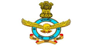 Indian Air Force Results 2020 - Airmen (Group X and Y) Nomination list released,indian air force x y group result 2020