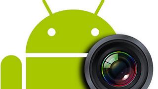 Berkat kemajuan teknologi hingga saat ini Aplikasi Kamera Android Terbaik