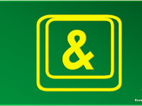 Penggunaan Simbol-simbol dalam Rumus Excel