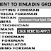 RECRUITMENT FOR SAUDI BINLADIN GROUP-SAUDI ARABIA