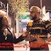 ODON MBO : FELIX TSHISEKEDI EST PLUS DANGEREUX QUE LAMBERT MENDE . C ' EST UN MENTEUR ! ( VIDEO )