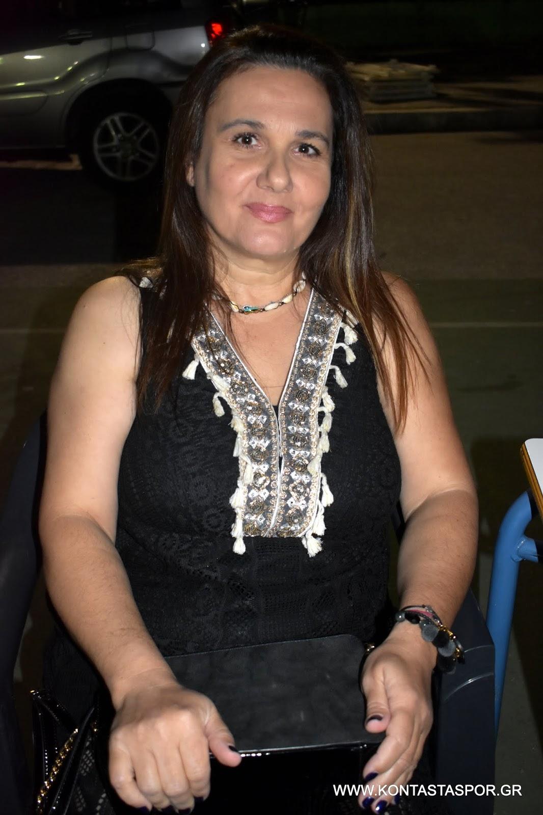 Με επιτυχία η λαική βραδιά  Αδαμαντίδη στα Ψαχνά (φωτογραφίες) 1 DSC 0103