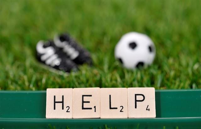 Έρευνα FIFPro: Εντυπωσιακή αύξηση της κατάθλιψης σε ποδοσφαιριστές
