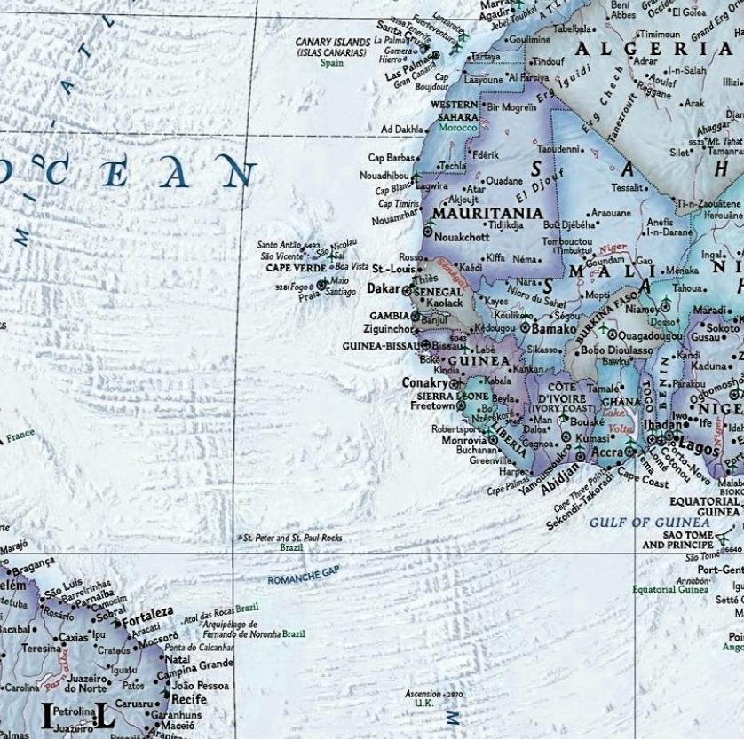 mapa do mundo flags bandeirinhas