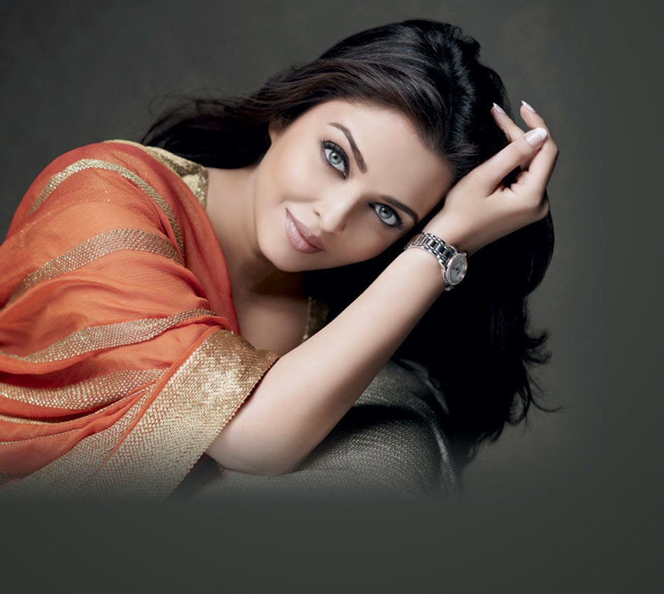 COOGLED: ACTRESS AISHWARYA RAI BACHAN HD WALLPAPERS