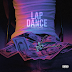 "Chino Cappin - ""Lap Dance"""