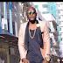 Download Video Mp4 | Amini – Yamoyoni