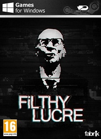 filthy-lucre-pc-cover-www.ovagames.com