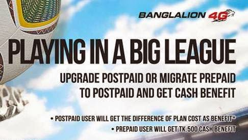 Banglalion-WiMAX-Upgrade-Plan-and-Get-CASH-Discount