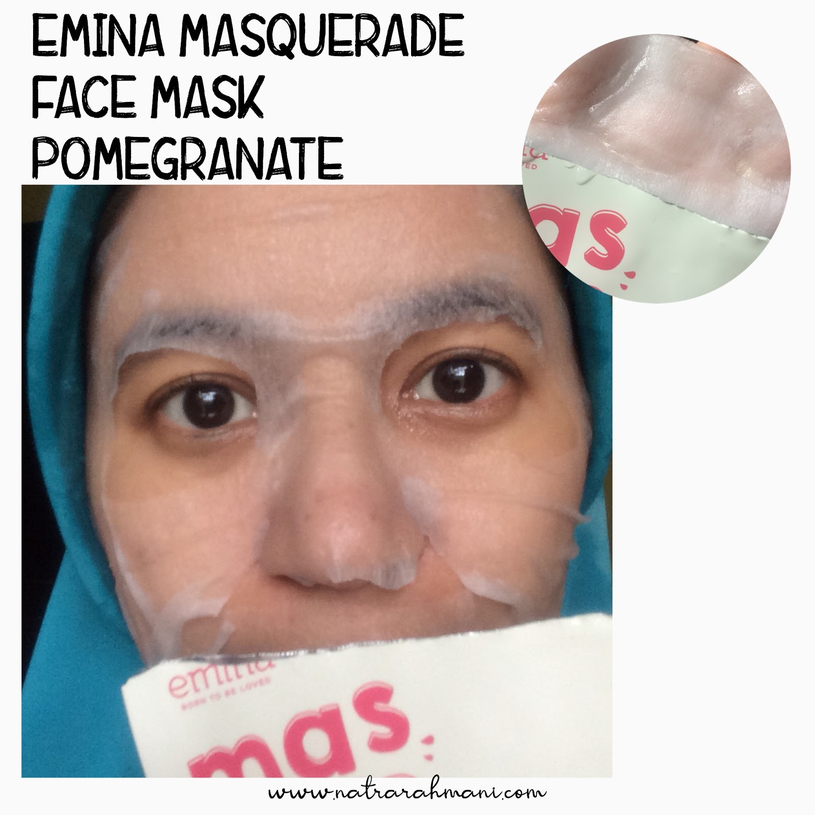 emina-masquerade-face-mask-review-natrarahmani