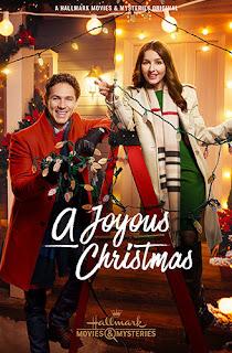 A Joyous Christmas / Семейна Коледа (2017)