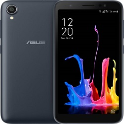 (Last Day) Flipkart Asus Days- Asus Phones@Huge Discount+Exchange Offer