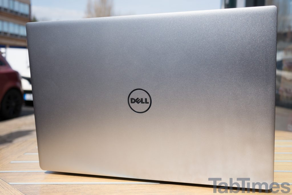Dell XPS 13 international giveaway