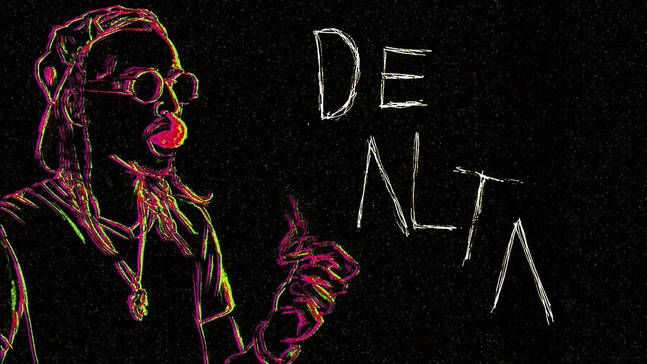 Matuê - De Alta - Vídeo, Letra e Download do mp3