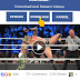 Facebook Video Downloader Android