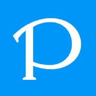 تحميل برنامج pixiv 2019 للموبايل الاندرويد مجانا