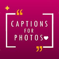 Captions for Photos - Caption This Apk Download for Android